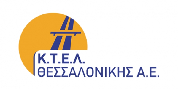 New pricelist for the routes of Thessaloniki's SA Buses